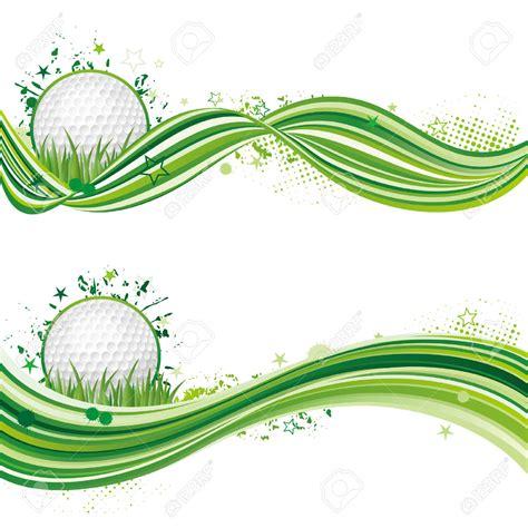 golf clip free golf borders clip www pixshark images