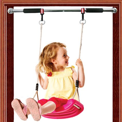 swings for toddlers indoor swing hanging chair promotion online shopping for