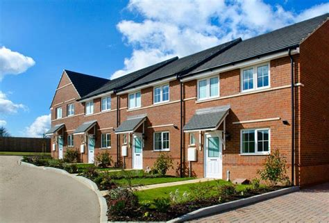 new homes to build ontime cis payroll welcomes new help to buy scheme 2013