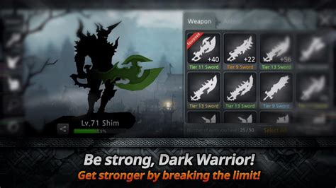 esword for android sword apk free android appraw