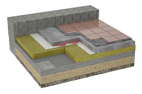 impermeabilizzare il terrazzo impermeabilizzare il terrazzo