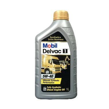 Paket Oli Mesin Avanza Shell Hx7 10w 40 4 Liter Filter Oli Redex jual oli mesin harga menarik blibli