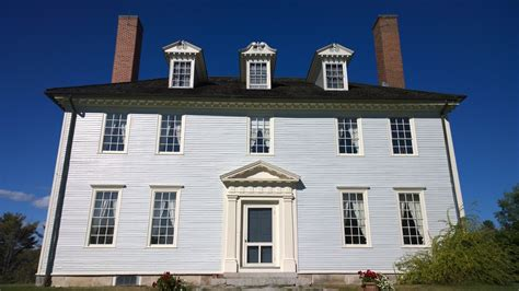 hamilton house part 2 finding inspiration from early america designing my house series design