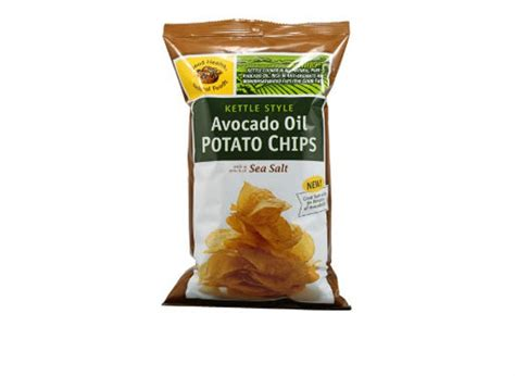 Happytos Real Corn Chips 160 G 11 best brand name chips for weight loss eat this not that