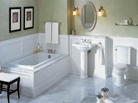 beautiful white bathrooms bathroom beautiful tiled bathrooms master bathroom ideas