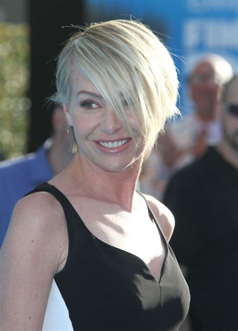 how is portia de portia de hawtcelebs