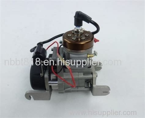 speed boat engine parts rc engine 29cc for gas speed boat from china manufacturer