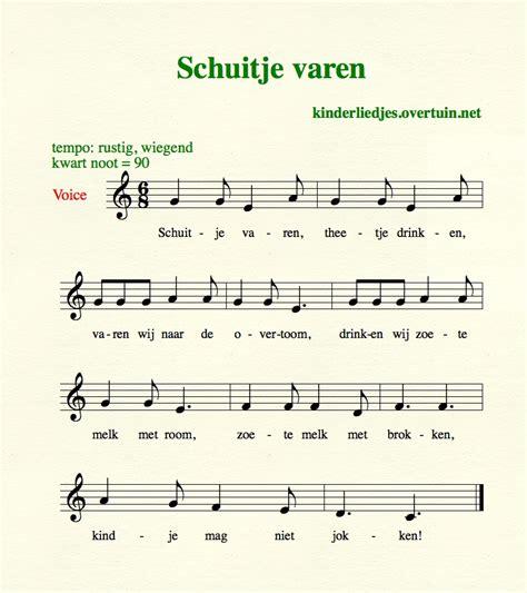 youtube bootje varen theetje drinken kinderliedjes met muziek s nederlands liedje kinderen