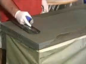 countertops overlay or resurfacing do it yourself