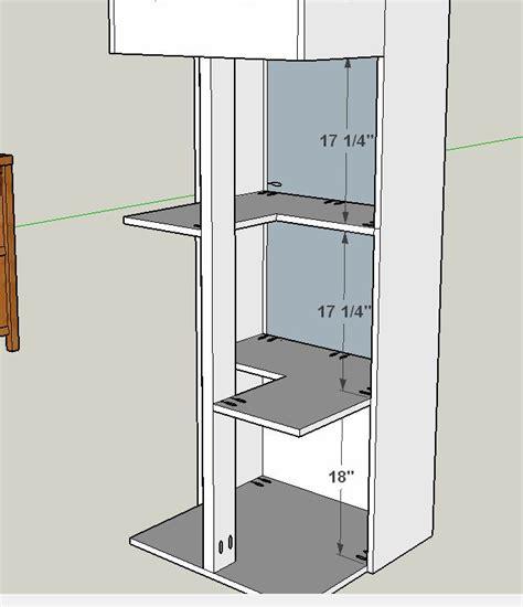 best 25 cat tree plans ideas on pinterest the 25 best cat house plans ideas on pinterest cat house