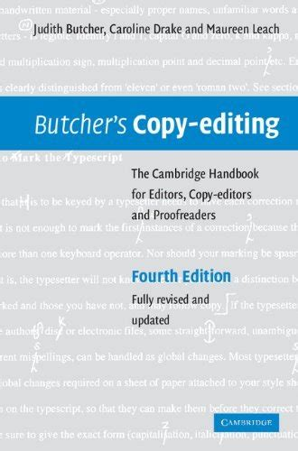 pereira maintains canons new hart s rules the handbook of style for writers and editors grammatica panorama auto