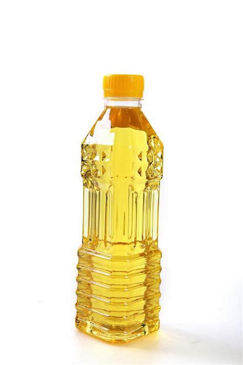 Minyak Goreng Botol Kecil promo murah jual standing pouch aluminium foil sachet