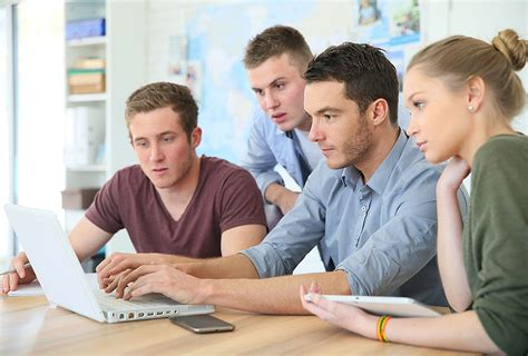 Business Simulation For Mba Students by Zoom Business Simulation Jupiter Interactive