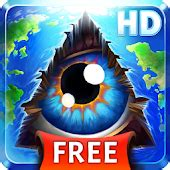 doodle god free vs paid doodle android apps on play