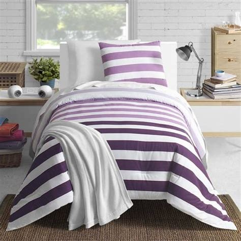 comforter on xl bed comforter on xl bed furniture definition pictures