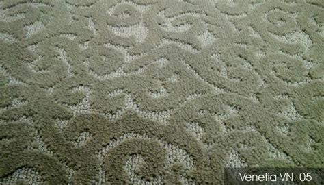 Karpet Venetia karpet venetia gudang karpet indonesia