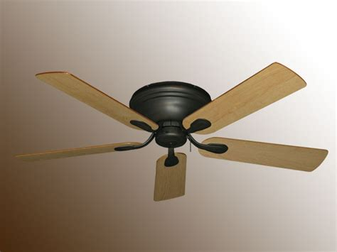 ceiling hugger fans without lights hugger ceiling fan without light iron blog