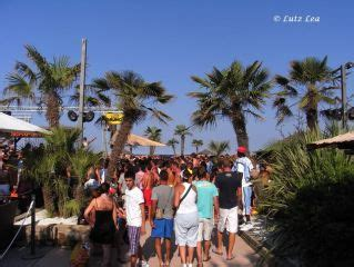 bagno papeete papeete bagno in marittima holidaycheck