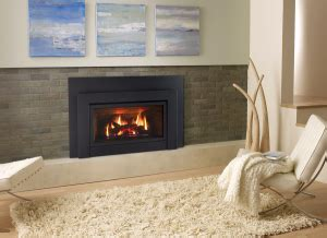 gas fireplace inserts chicago gas fireplace company