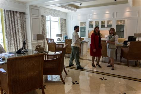 Grand Floridian Front Desk by Inside Grand Floridian Villas With Grand Floridian Cafe