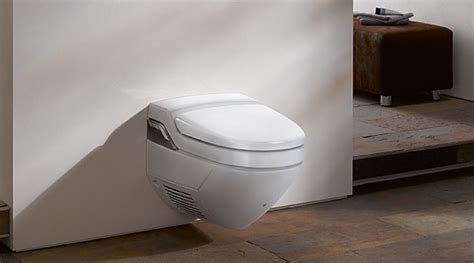 erfahrungen dusch wc geberit aquaclean wc aufs 228 tze komplettanlagen kaufen