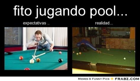 Pool Meme - pool meme