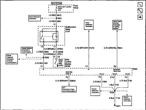 rover 75 stereo wiring diagram wiring diagram with