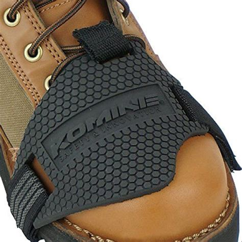 motorcycle boot protector 25 best ideas about motorcycle shoes on pinterest