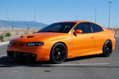 the 25 best 2005 gto ideas on 2006 pontiac gto pontiac 2006 and pontiac suv best 25 pontiac gto ideas on muscle cars 1969 gto and pontiac gto 1969