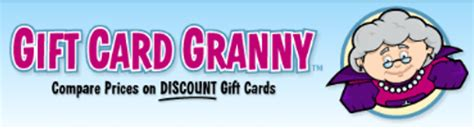Best Place To Sell Gift Cards - top 6 best places to buy sell gift cards top gift card exchanges for cash buy