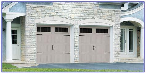 Garage Door Repair Columbia Md Columbia Garage Door Repair Free Estimates Garage Company Columbia Md Garage Doors Openers