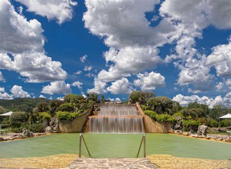 la siena golf spa resort bei siena im herzen der toskana