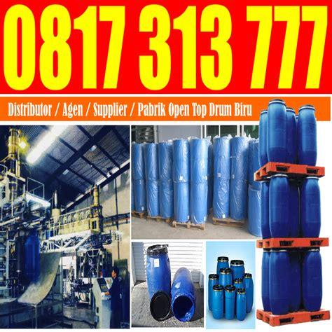 Jual Kursi Drum Surabaya jual drum plastik surabaya 0817 313 777