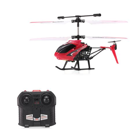 Heli Flying To Sky Tanpa Remote mj808 sky winner 3 5ch infrared remote rc helicopter with built in gyro indoor drone