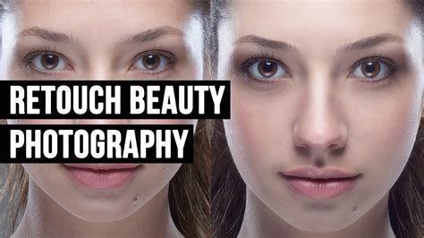 Retouching Photoshop Tutorial Pdf | the ultimate beauty retouching photoshop tutorial youtube
