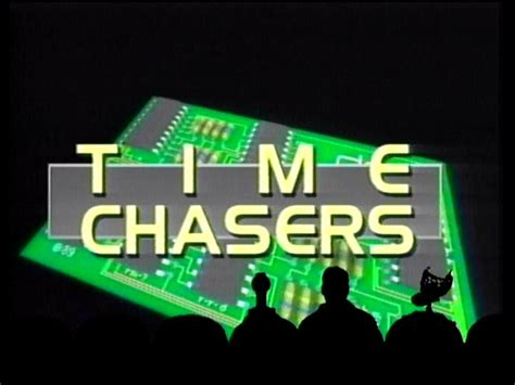 Chaser In Time mst3k 821 time chasers mst3k fandom powered by wikia