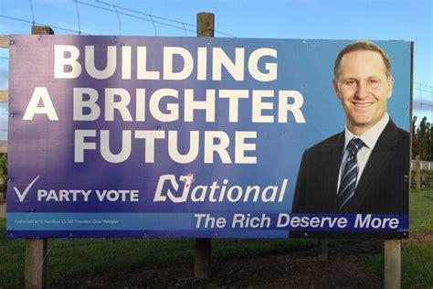 billboard artist turns suburb  mo town stuffconz