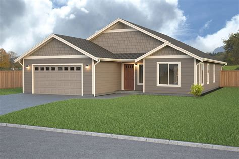 True Built Homes by Hton Home Plan True Built Home Pacific