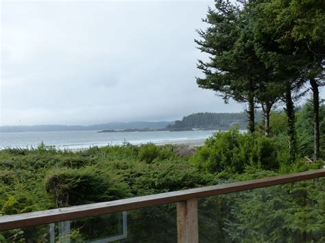 chesterman house rentals chesterman beachfront house spectacular views on the