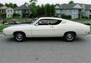 1969 ford torino fastback 60614