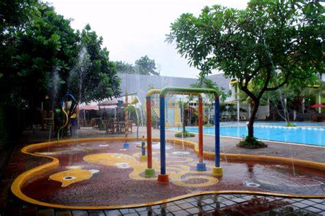 jungle walk talaga bestari kolam renang buka sampai