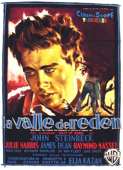 la valle delleden poster 1 la valle dell eden