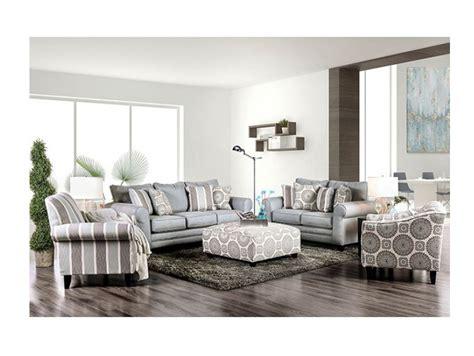 Square Elsire blue sofa sets 2 pcs turquoise blue sofa set thesofa