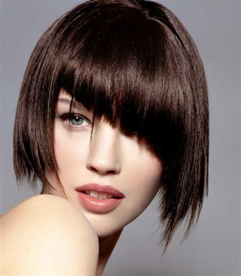 asymmetrical bob haircuts 2015 hairstyles trend bang hairstyles for short hair 2016 haircuts hairstyles