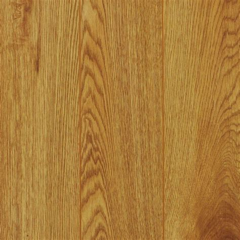 Home Decorators Collection Flooring Home Decorators Collection Oak 8 Mm Thick X 4 29 32 In Wide X 47 5 8 In Length