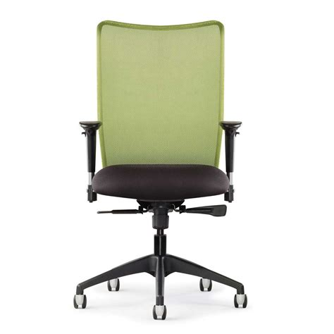 most expensive executive office chair expensive office chair for employees