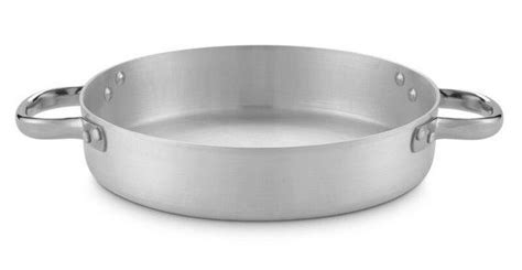 alluminio per alimenti l alluminio a contatto con il cibo 232 sicuro greenme