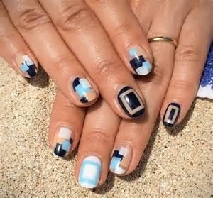 creative nails design and amazing nail art designs nail