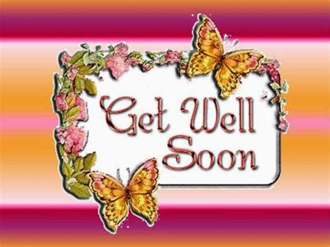 Get Well Soon Andre by Get Well Soon Messages Get Well Soon Wishes Get Well