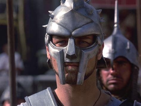 gladiator film helmet the 10 best ridley scott movies 171 taste of cinema movie
